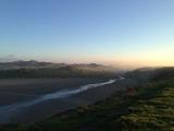 <h5>Mist on Tullan strand</h5><p></p>