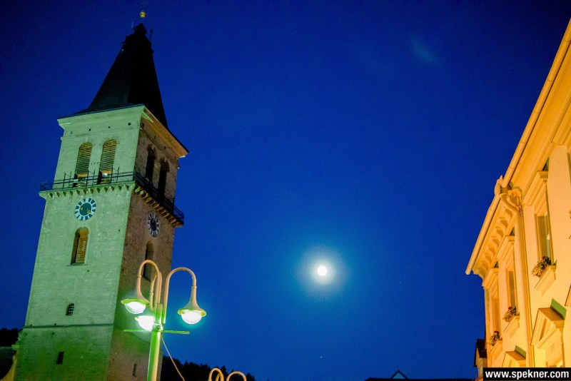 Judenburg_Stadtturm