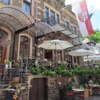 restaurantcochem