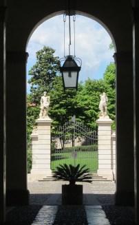 italiandoorway