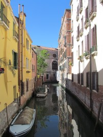 colourfulwaterwaysofvenice