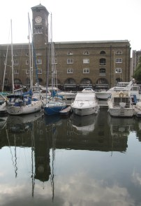stkatherinedocks