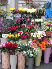 flowersboroughmarket