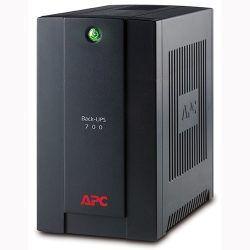 APC BackUp UPS 700VA
