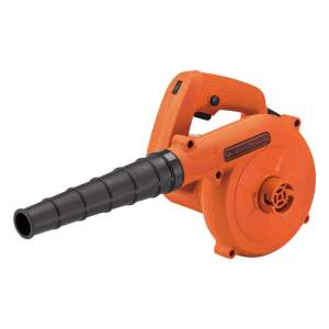 Black & Decker 600W Blower