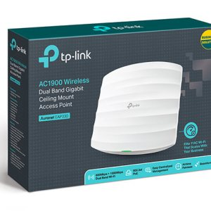 TP-Link EAP330 Access Point