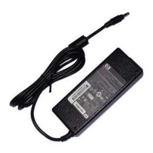 18.5V 4.9A HP S/P Laptop Adapter
