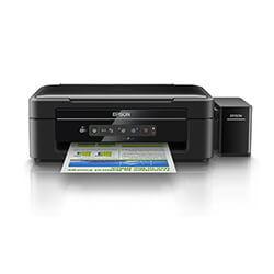 Epson L486 printer price