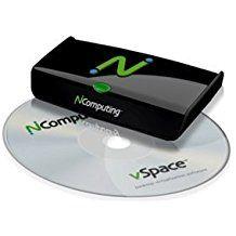 nComputing x350