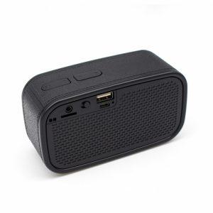 Mini Bluetooth Sound 2.0 HDY - N11i Speaker