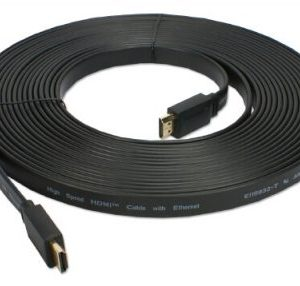HDMI to HDMI Cable 50M