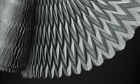 Nuno Japanese Textiles | Dovecot Studios