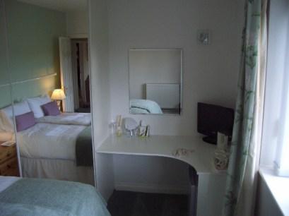 Green Room 3 (640x480)