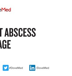breast abscess drainage jpg [ 1920 x 1080 Pixel ]