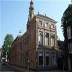 kerkdienst clubhuis
