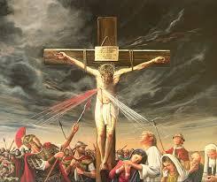 jezus-kruis-met-spons