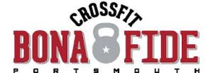 crossfit and body mechanix