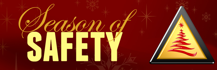 Dover Police Holiday Shopping Safety Tips 11 24 14 City Of Dover