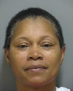Donna Hendricks DOB: 04-24-1969 944 Boggs Drive, Dover Charges:  Robbery 1st Assault 3rd