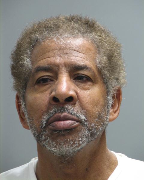 Garland J. Citizen DOB: 3-14-43 (69) 59 Sandlewood Drive, Felton, DE CHARGES: Indecent Exposure Lewdness