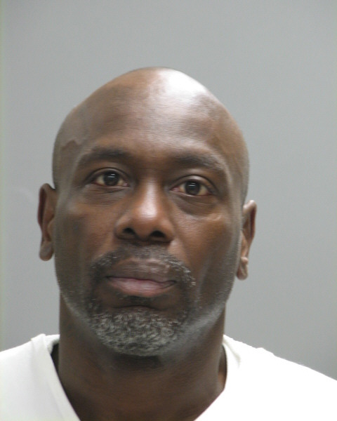 Jeffrey W. Thomas Age: 49 Charges: Burglary 2nd (Dwelling) Theft of Motor Vehicle Conspiracy 3rd Degree Theft Under $1500.00 Theft by False Pretense Under $1500.00 (2x) Unlawful Use of Credit Card (2x)