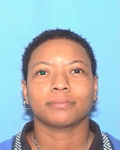 Stephanie Jones Age: 46 Dover, DE