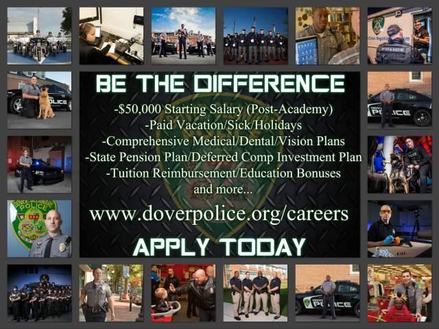 recruting-ad