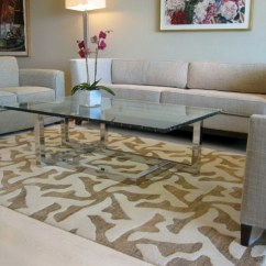 Neutral Rugs For Living Room Western Decor Ideas Using Area On Carpeting Dover Rugdover Rug Over Carpet In