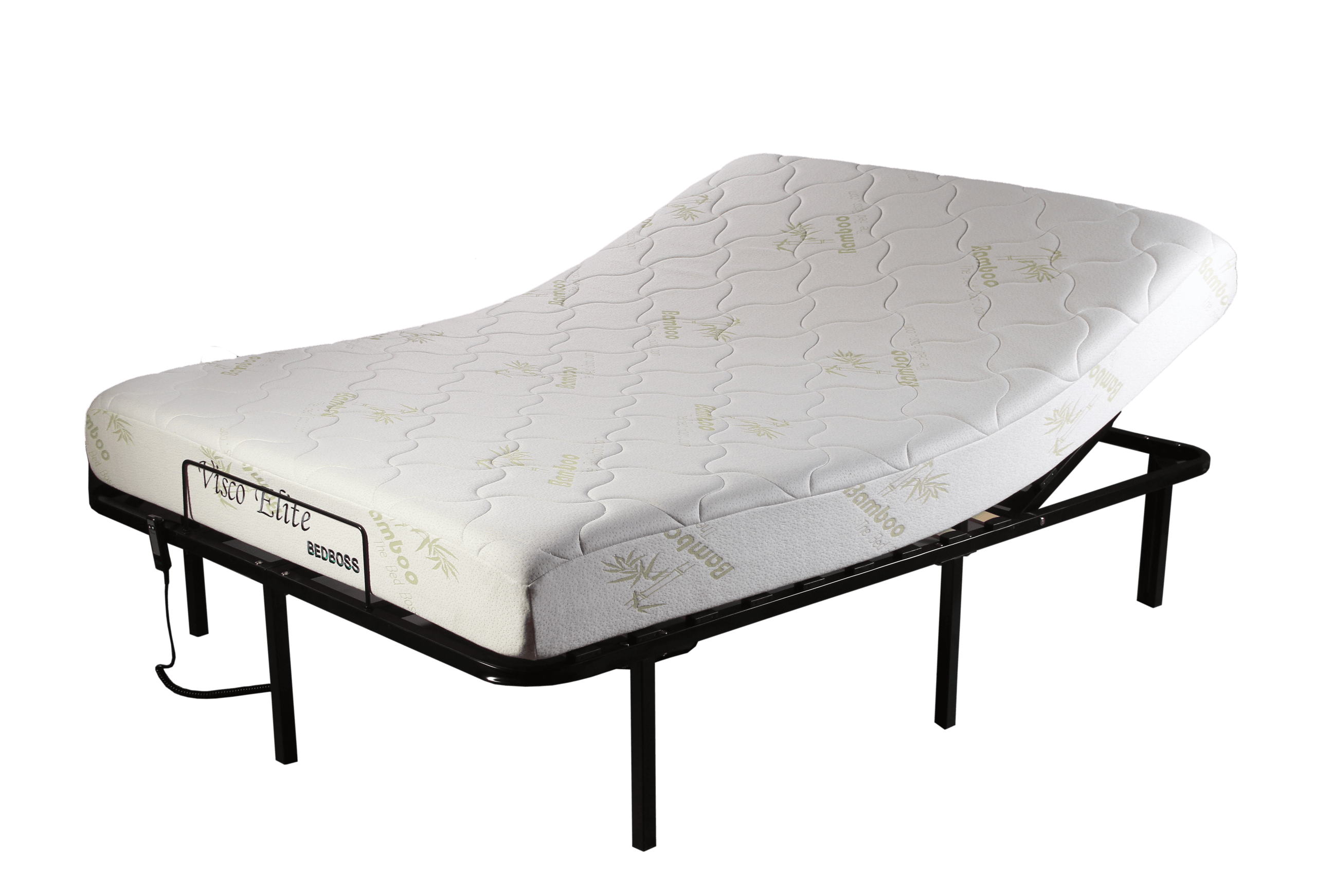 Adjustable Beds  Dovers Mattress Closeout Center