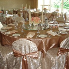 Champagne Banquet Chair Covers How To Make A Santa Of Lansing Doves In Flight Decorating