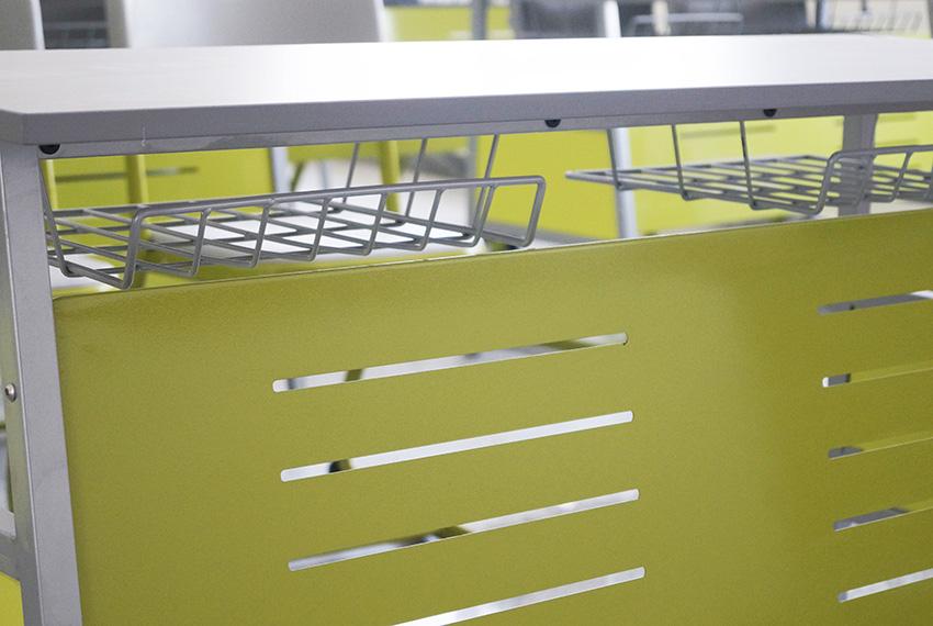 NPS-school-furniture-project 10