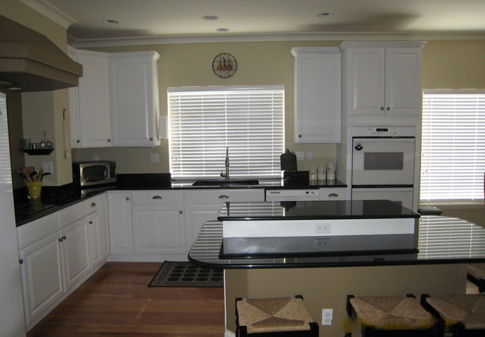 Denver Remodeling Contractor  Dovetail Joint Construction