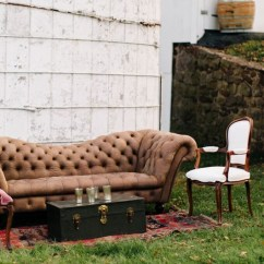 Rent Tables And Chairs Nj Tell City Chair Company Farm Vintage Furniture In Nyc Weddings Events