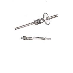 כלי סימון