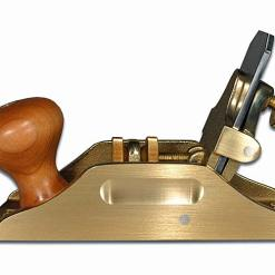 LIE NIELSEN SCRAPING PLANE SMALL
