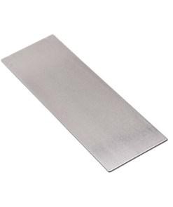 atoma diamond stone sheet