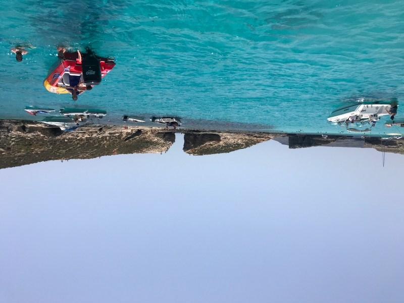 Blue Lagoon - Comino - Malta