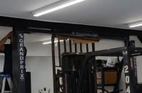 BendPak GrandPrix GP-7LCS Installation