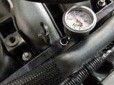 Fore Mechanical Fuel Gauge