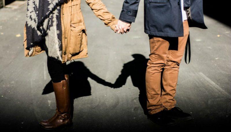 4 Weird Tricks to Divorce