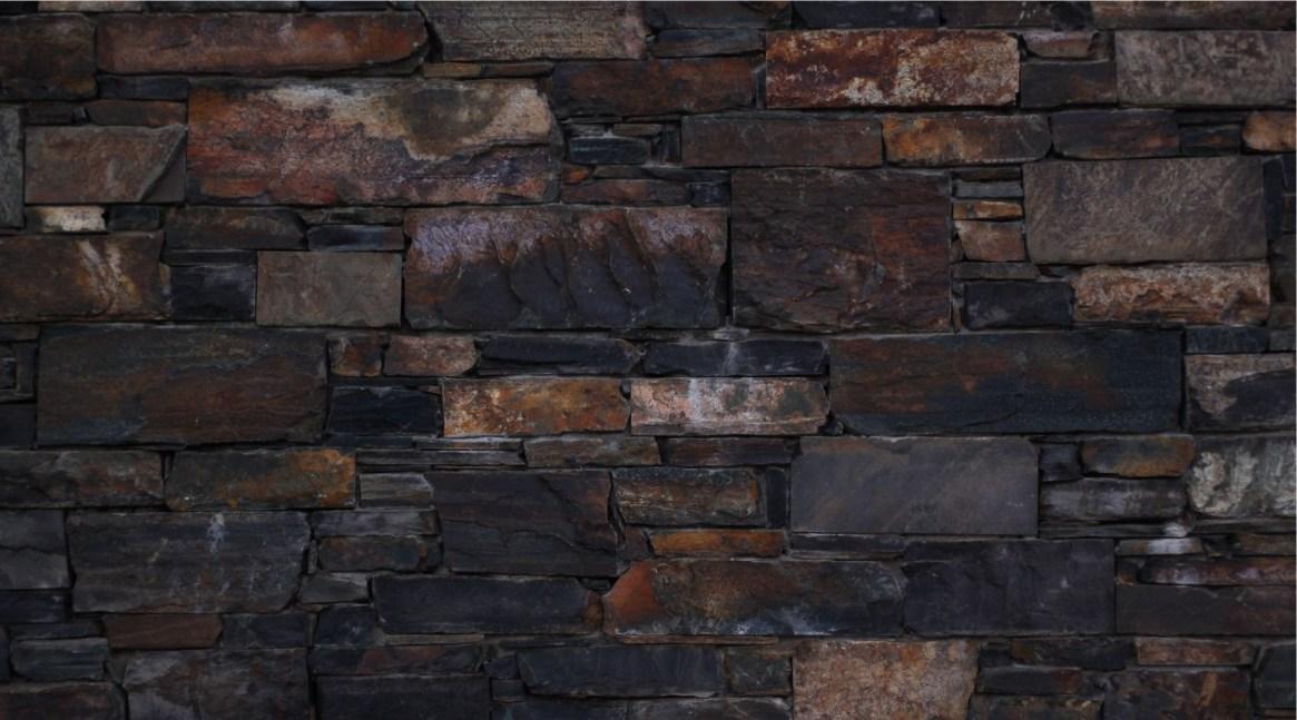 Stonewalling_1800x1000