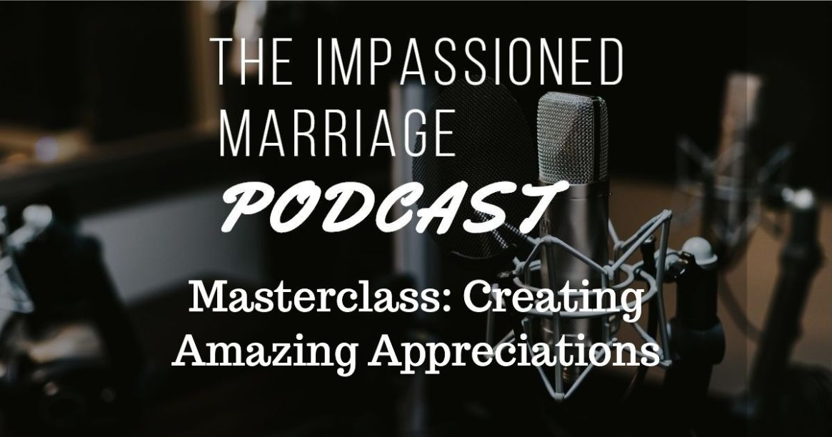 IMP_AmazingAppreciations