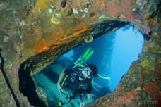 diving-bali-tulamben-padi-resort-deep-blue