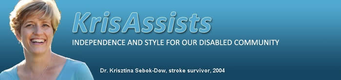 KrisAssists_logo_banner2