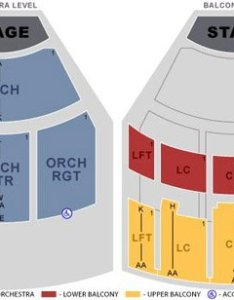 Seating chart also dow event center rh doweventcenter