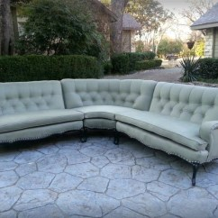 Craigslist Sacramento Sofa Table Small Sized Sofas Finds Say Yes Events Image