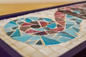 hazel_mosaic_2