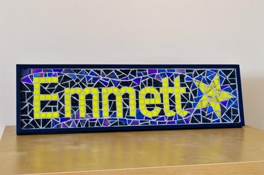 emmett_mosaic_1