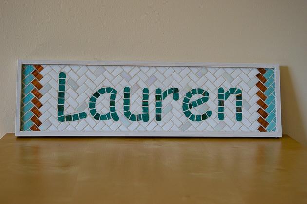 lauren_mosaic_1