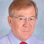 Business Mentor Uckfield